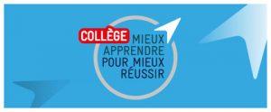 2016_college_webvisuels_680x280_398605-98