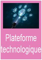 PlateformTechno