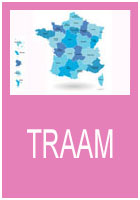 LANCEMENT DES TRAAM 2014 – 2O15