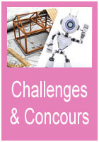 ChallengesConcours