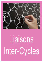 LiaisonsInterCycles