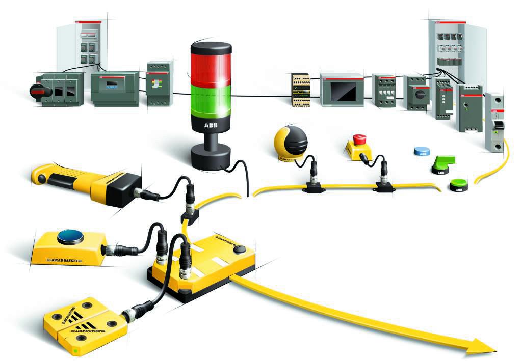 Référentiel de formation à la prévention des risques d'origine électrique