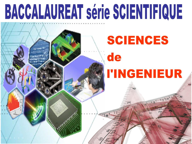 Guide d'équipement des labos de S-SI