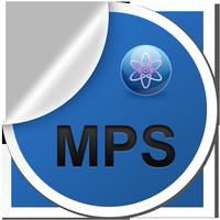 Recommandations pour l'enseignement d'exploration Méthodes Pratiques et Scientifiques