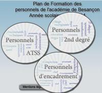 Plan Académique de Formation