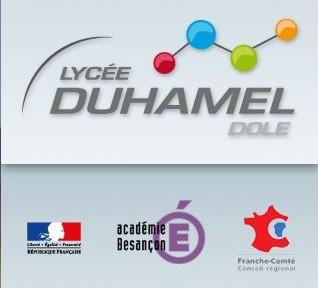JOURNEE ACADEMIQUE SI & CIT – Lycée J Duhamel – 13 juin 2014