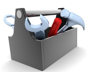 Bac S-SI & Bac STI2D – les nouvelles grilles d'évaluation des projets.