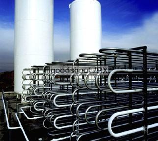 Rénovation des référentiels du brevet de technicien supérieur des fluides, énergie et environnement ( FED )