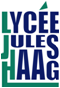 logo Jules HAAG