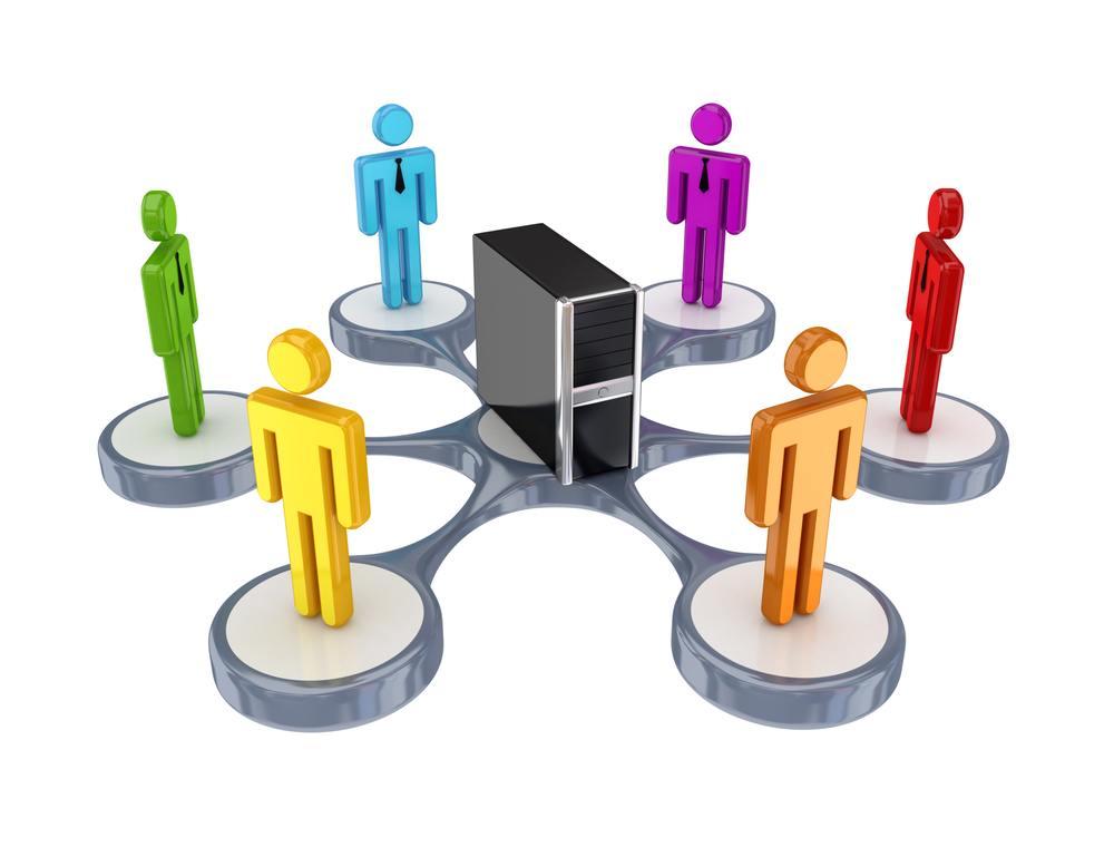 2 activités pratiques sur les réseaux en STI2D