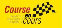 logo course en cours
