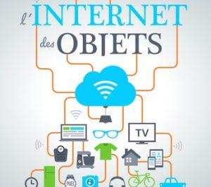 internet-des-objets-logo