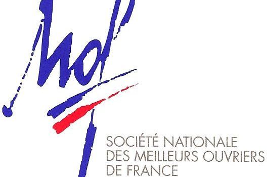 26e concours « Un des meilleurs ouvriers de France »