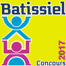 Résultats finale académique BATISSIEL 2017