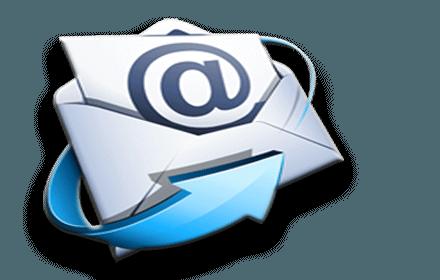 Listes de diffusion SII et Collège