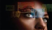 La réalité augmentée au service de l'apprentissage ?