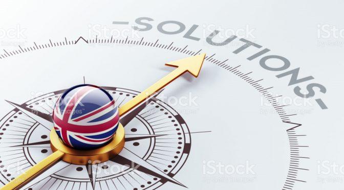 Co-enseignement anglais et activités de Maintenance