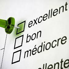 L'évaluation par compétences (conférence virtuelle)