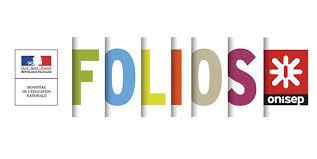Outils FOLIOS