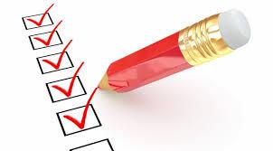 Evaluation formative, diagnostique et outils numériques