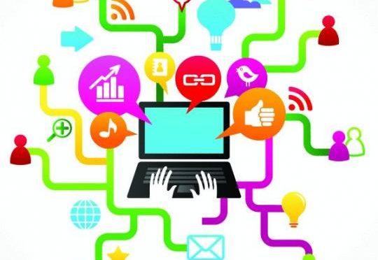 Ressources pour les usages du numérique