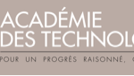 académie des technologies